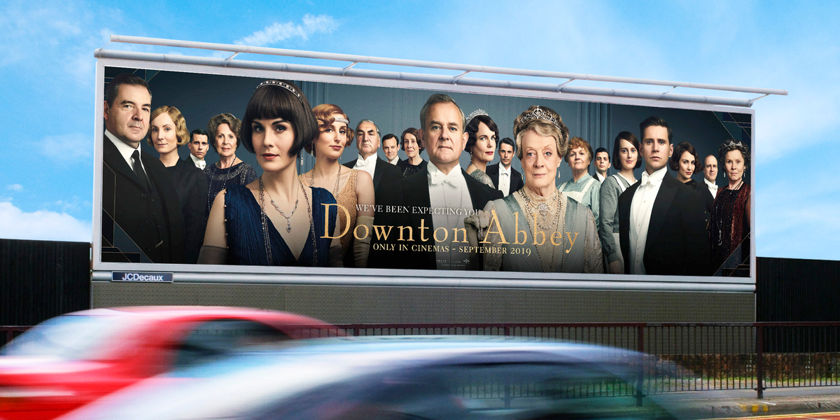 projects-downton-001